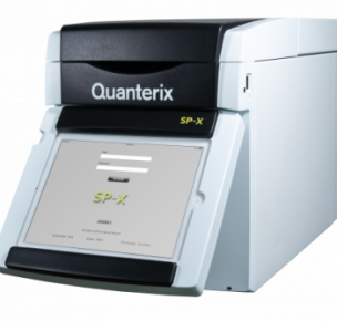 SP-X Imaging and Analysis System - Quanterix