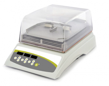 Simoa Microplate Shaker - Quanterix