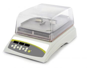 Simoa Microplate Shaker
