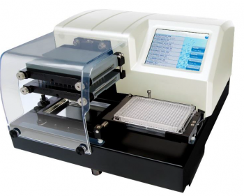 Simoa Microplate Washer