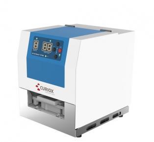 Laminar Wash System HT1000 - Curiox
