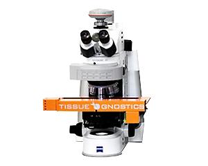 TissueFAXSi Plus - TissueGnostics