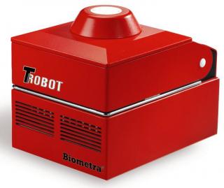Biometra TRobot