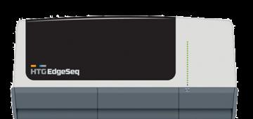 HTG EdgeSeq System