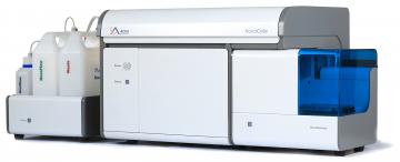 NovoCyte - Agilent technologies
