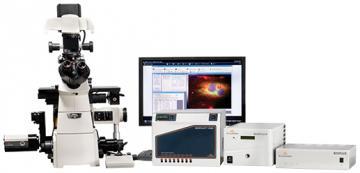 BioFlux 1000z - Fluxion Biosciences