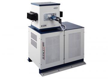 ICON - Bruker Biospin