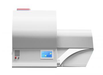 SkyScan 1278 - Bruker Biospin